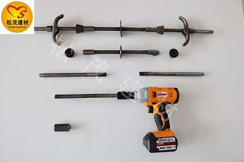 【三段式防水丝杆】三段式防水丝杆价格是怎么计算的?